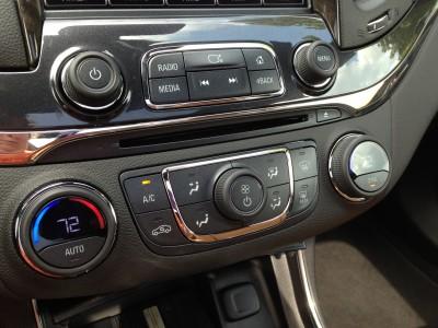 Impala9