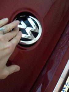 Volkswagen CC—is Audi Q7's Twin?