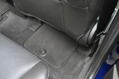 compact SUV