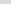 Screen Shot 2014-07-24 at 1.35.18 PM