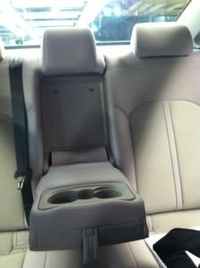 Hyundai Sonato