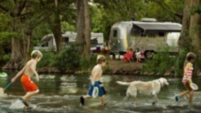 7 Ways to Get Your Mom to Rent an RV for Vacation