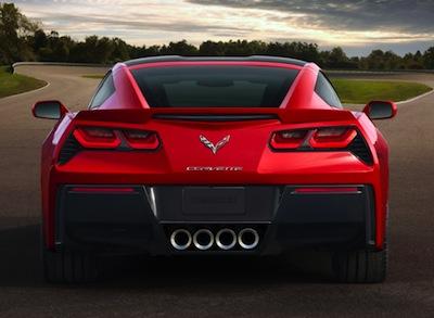 2014-Chevrolet-Corvette-048-medium