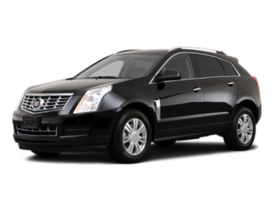 2013 Cadillac Srx Review Class And Comfort In A Family